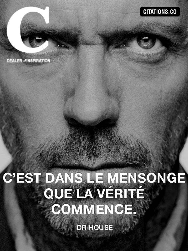 Citation de Dr House-2642178