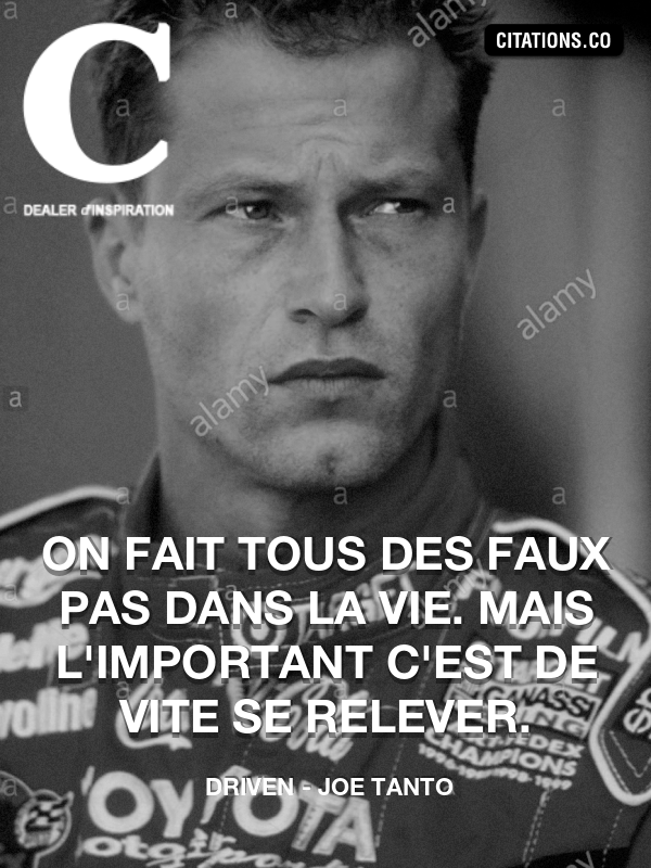 Citation de Driven-5a0accb20fdc8