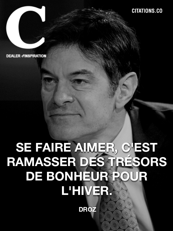 Citation de Droz-5a8b1eb22a0e7