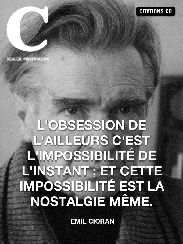 Citation De Emil Cioran Citation N 5884