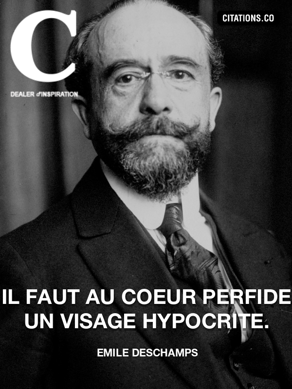 Citation de Emile Deschamps-5acbaa21599ee