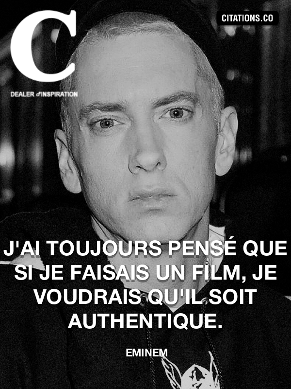 Citation de Eminem-5a99f391d2711