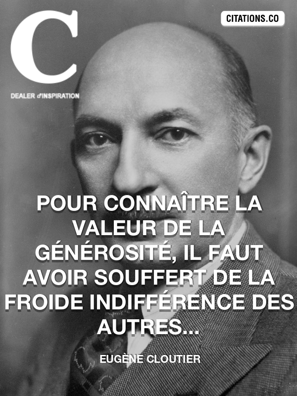 Citation de Eugène Cloutier-5a564691b2d2b