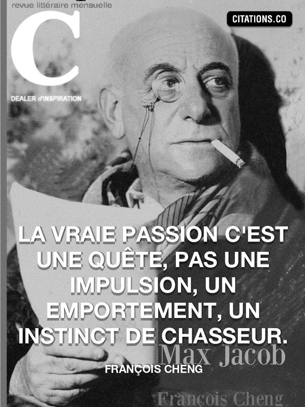 Citations François Cheng Recherche De Citations Phrase