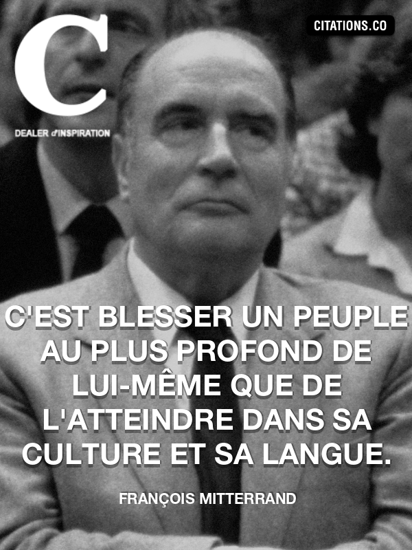 Citation de François Mitterrand-5b0f1ee213b9b