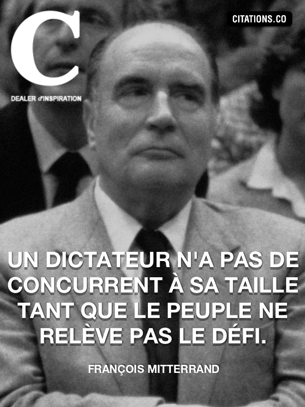 Citation de François Mitterrand-5b13a002b5a0f