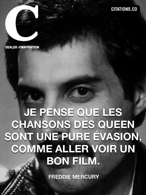 Citations évasion Recherche De Citations Phrase Cultes