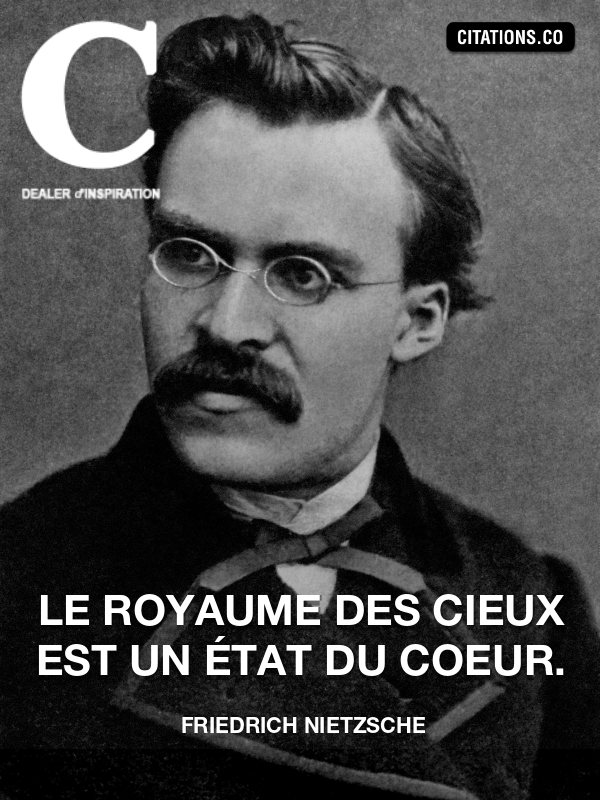 Citation de Friedrich Nietzsche-5c6101527b4b9
