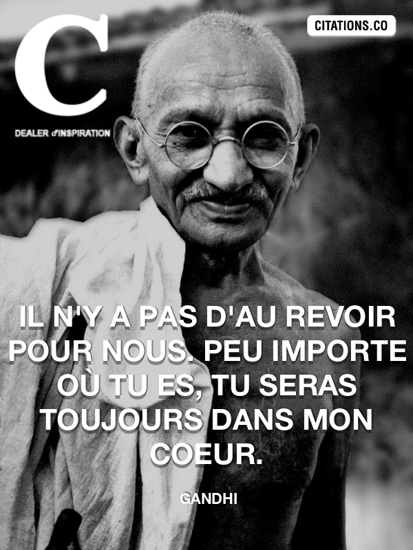 Citation de Gandhi-5a4bf2d1ea2a8