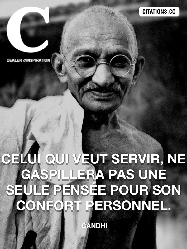 Citation de Gandhi-5af31b015fe15