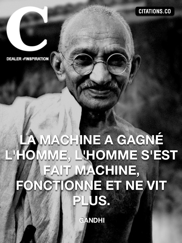 Citation de Gandhi-5b33602a69af7