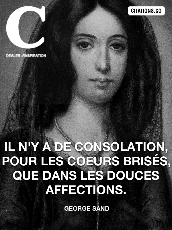 Citation de George Sand-5b19ff41b3a56