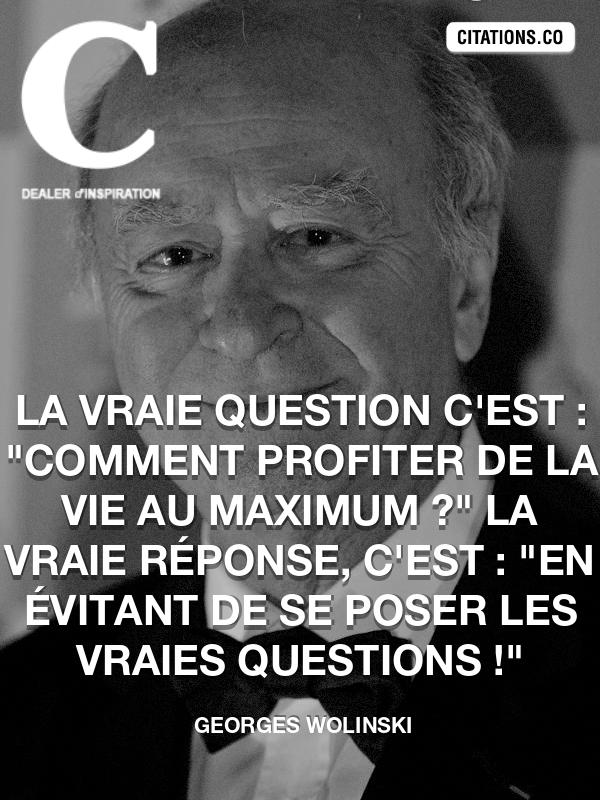 Victime De Meurtre Recherche De Citations Proverbes Auteurs Phrases Cultes Personnages De Fictions Citation Inspiration Com