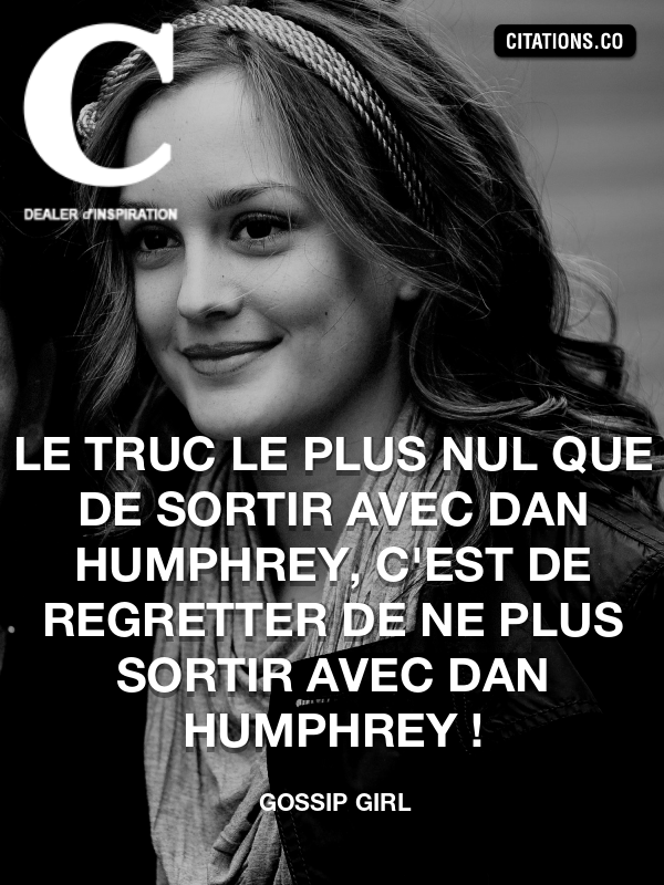 Citation de Gossip Girl-5aa5366560ff4