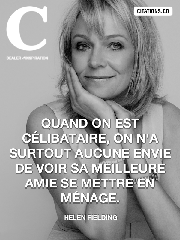 Citation de Helen Fielding-5a732b77e11be
