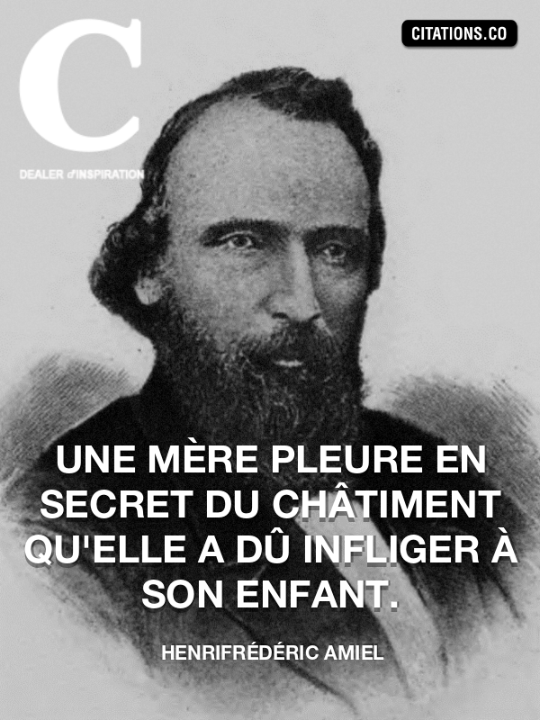 Citation de HenriFrédéric Amiel-5a902c794a5e3