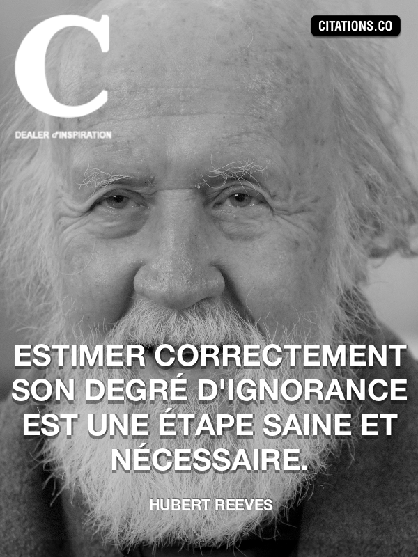 Citation de Hubert Reeves-5a7e27f2cf77b