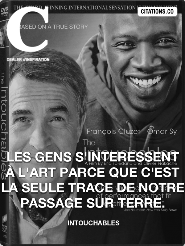 Citation de Intouchables-5acc8b229ec15