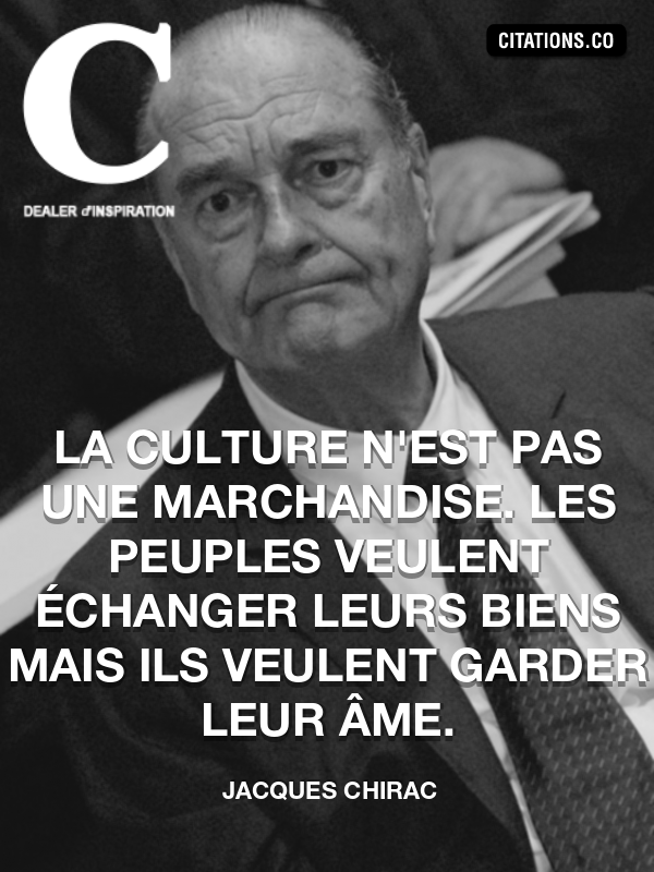 Citation de Jacques Chirac-59fe9ad14cbce
