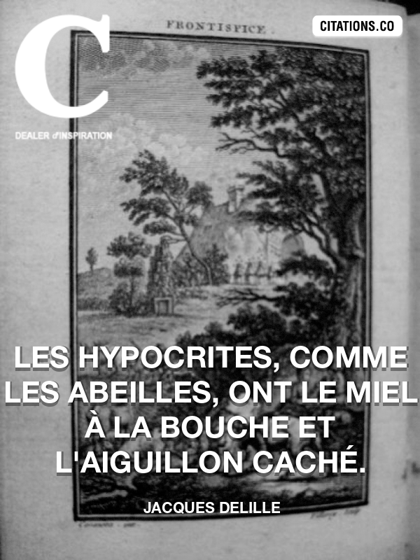 Citation de Jacques Delille-5aa4f0120f3c2