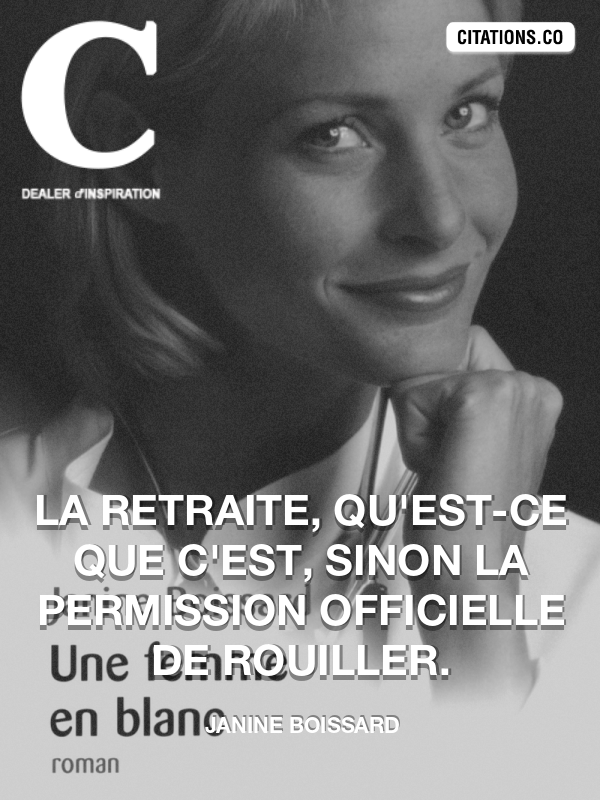 Citation de Janine Boissard-5b36e42624c93