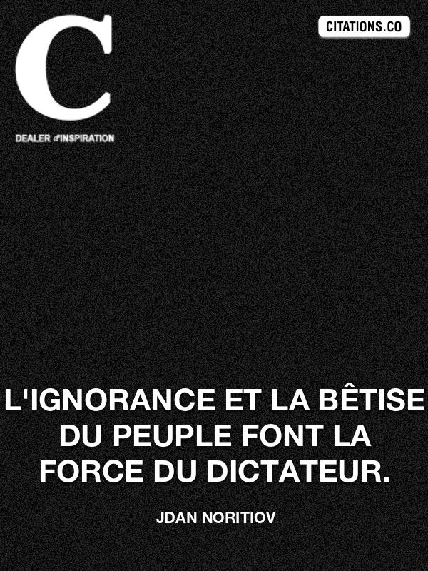 Une BOMBE !!!  Olivier Véran a au moins mille morts sur la conscience ! Jdan%20Noritiov-5eb1325645474