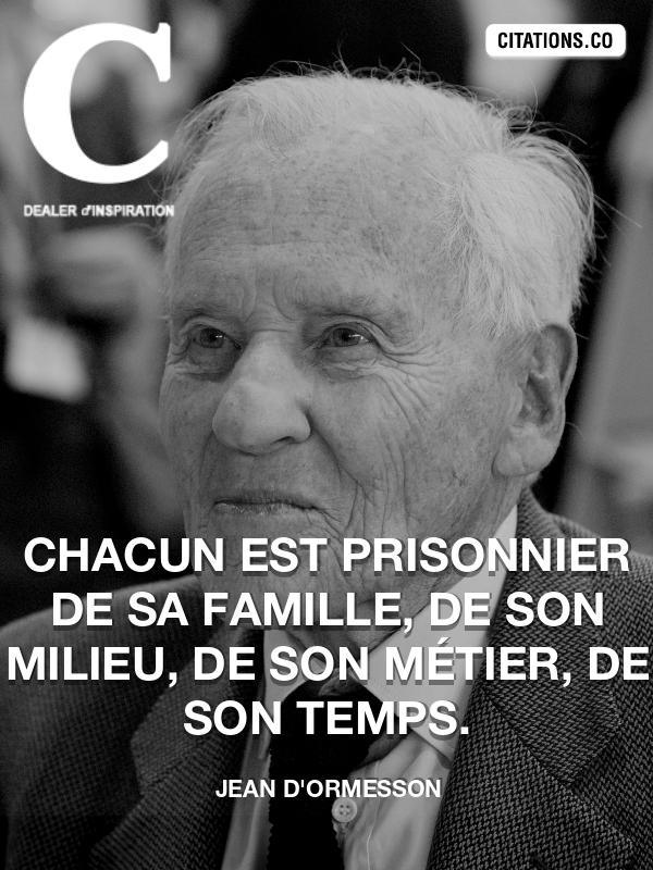 Citation De Jean D Ormesson Citation N 7092