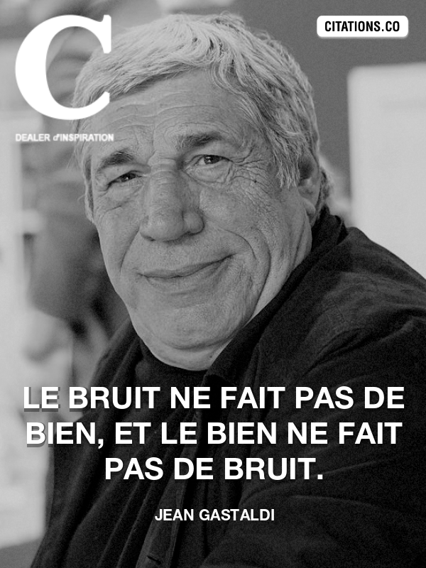 Citation de Jean Gastaldi-5b9ba2ce07173