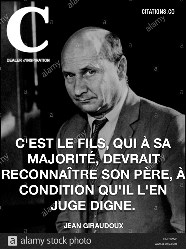 Citation de Jean Giraudoux-5a1fe4b2110c0