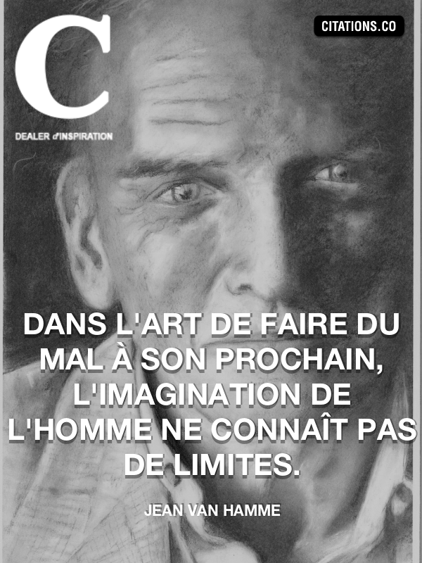 Citation de Jean Van Hamme-5b47eb8220cb2