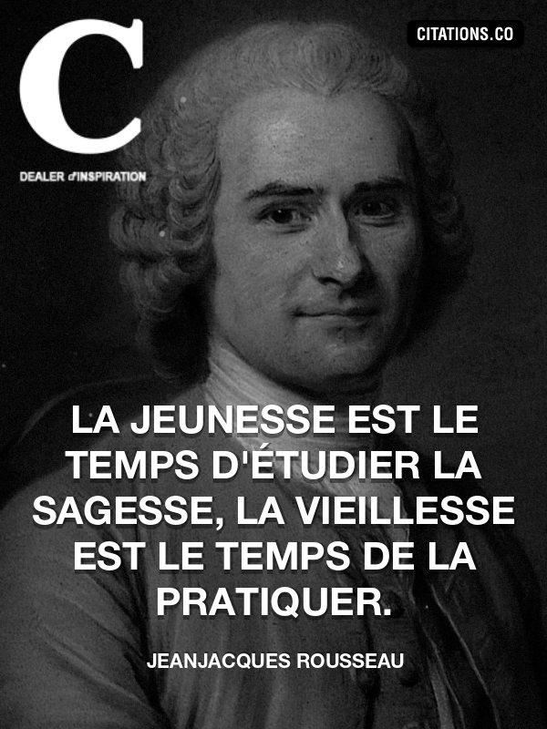 Citation de JeanJacques Rousseau-5a64ff51c8f83