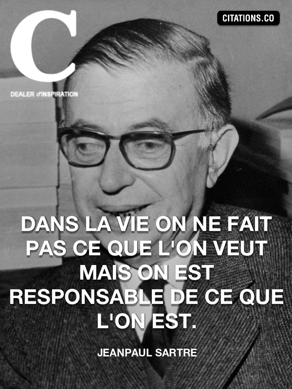Citation de JeanPaul Sartre-5ae8ff852ae16