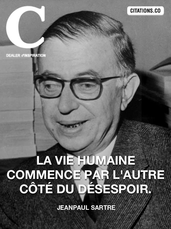 Citation de JeanPaul Sartre-5d2724c2c26e7