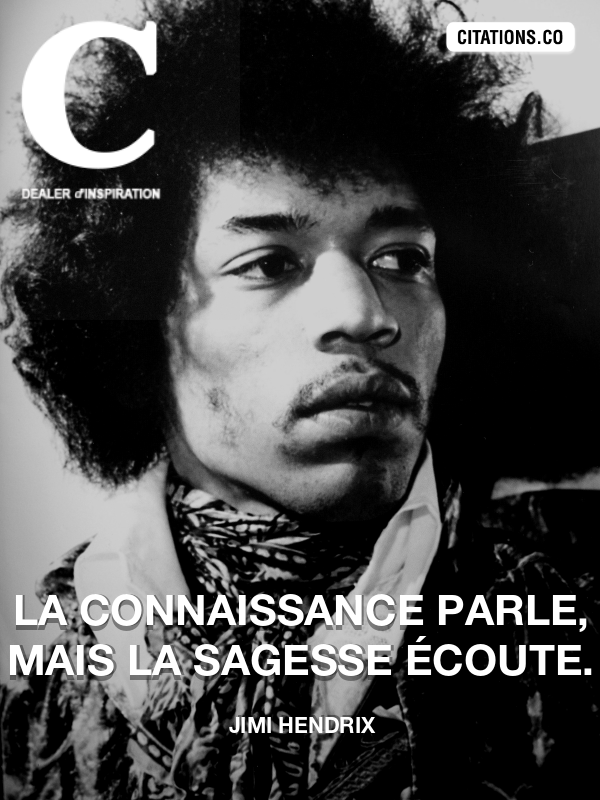 Citation de Jimi Hendrix-5b06fda847202