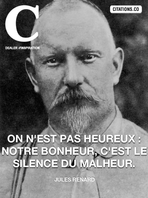 Citation de Jules Renard-5a2cf791a1fb8