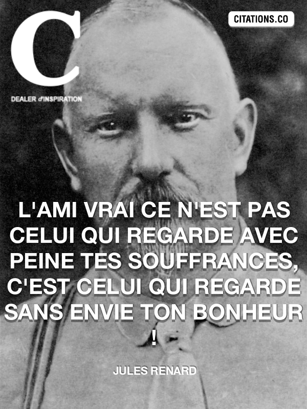 Citation de Jules Renard-5a4852b17c65c