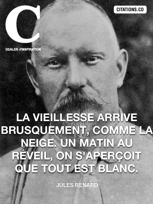 Citation de Jules Renard-5a6c23731a1b0