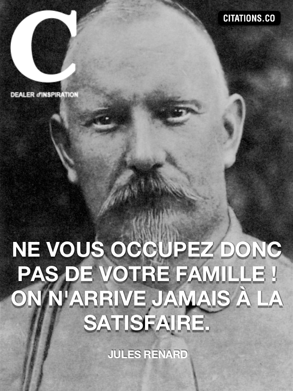 Citation de Jules Renard-5a79a6d17dc95