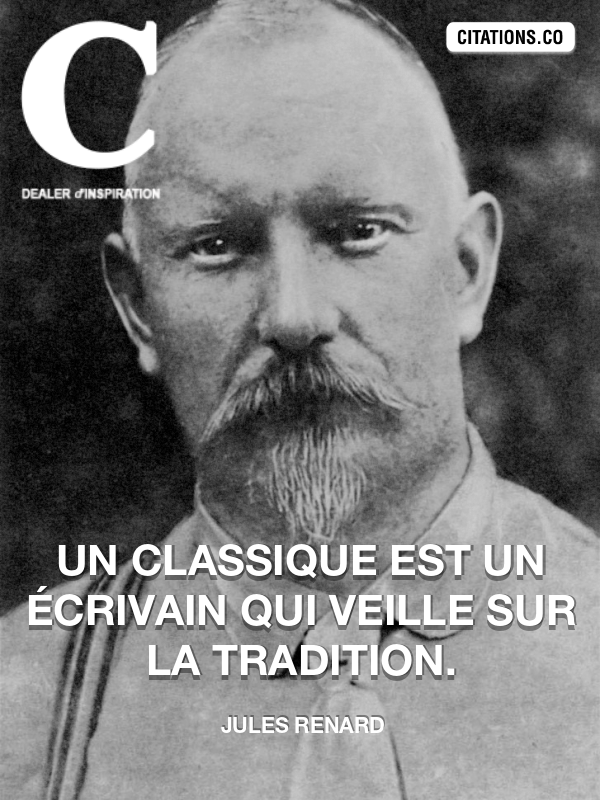 Citation de Jules Renard-5a9c09f50aa02