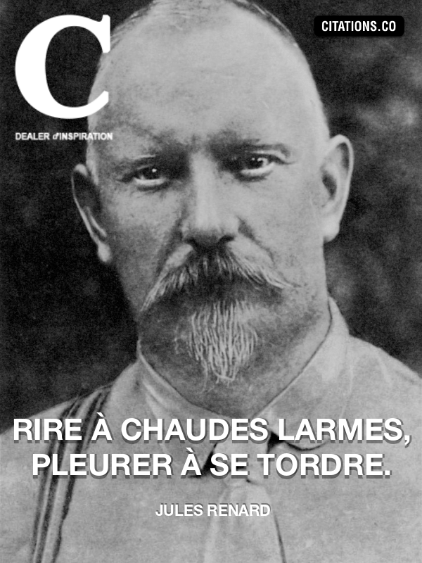 Citation de Jules Renard-5aab4f51d4adf