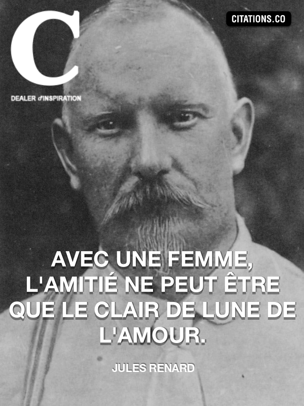 Citation de Jules Renard-5afa93814df81