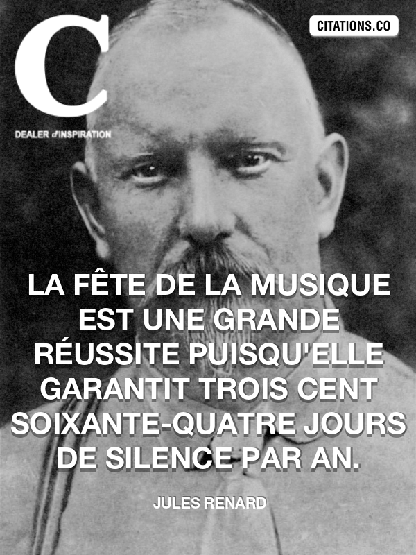 Citation de Jules Renard-5c0890b2b9341