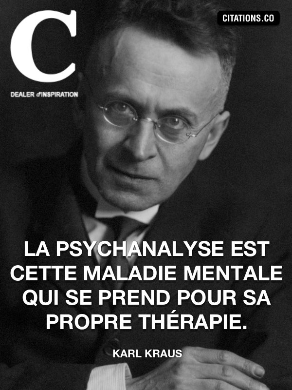 Citation de Karl Kraus-59ff5fb2d340d