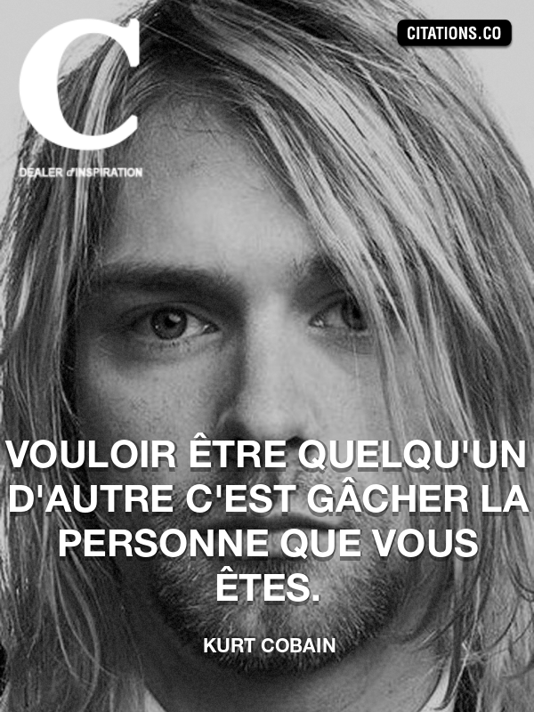 Citation de Kurt Cobain-5d7855242e007
