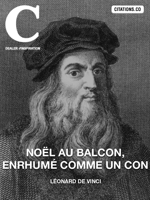 Citation de Léonard De Vinci-5ae73d81f2f8b
