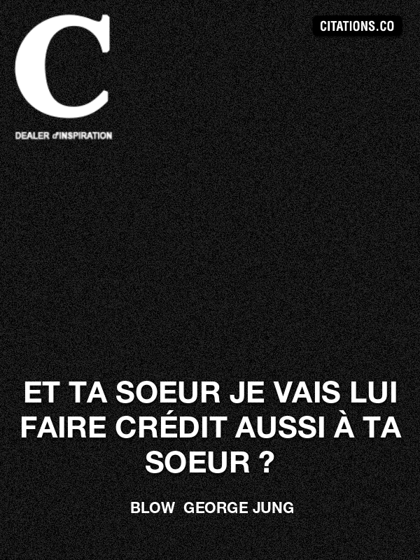 Citation de La Haine-5a7d7f354f9b0