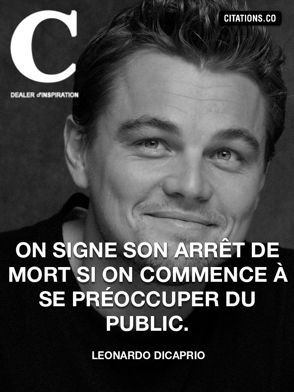 Citation de Leonardo DiCaprio-5a765b119cdeb