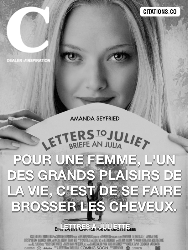 Citation de Lettres à Juliette-5aa8d683ce60c