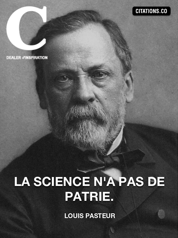 Citation de Louis Pasteur-5aed9cc7e473d