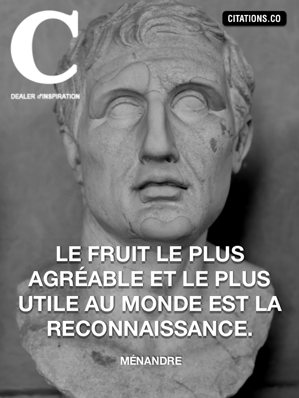 Citation de Ménandre-5b21074273ca7